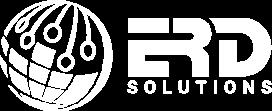 ERD Solutions